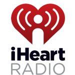 I Heart Radio Icon