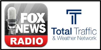 Talk Radio 1320 • WJAS Pittsburgh – You gotta to listen to talk!