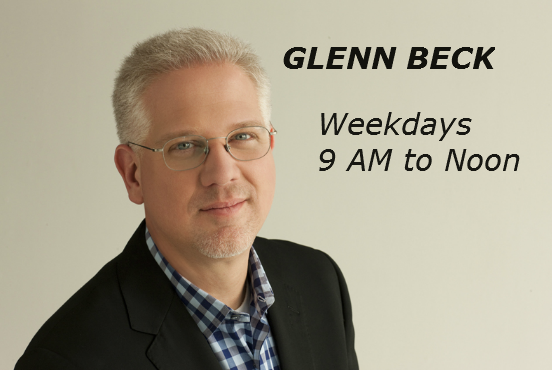 Glenn Beck To The Gay Community