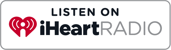 iHeartRadio Button