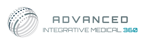 AIM360 High Resolution Logo-01
