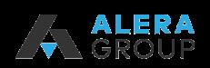 Alera Group Stacked